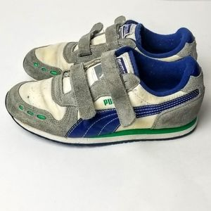 PUMA Kids Sneaker